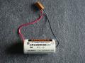 batterie-cr23500se