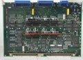 i-o-platinen-fx53b