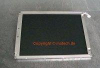 mazak-mitsubishi-tft-monitor-bildschirm