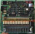 mt-controller-mps510